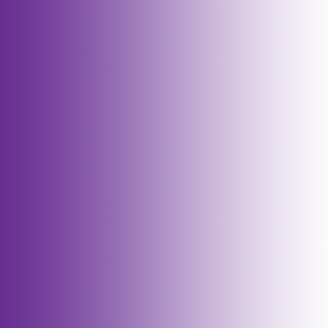 Metallic Purple [127]