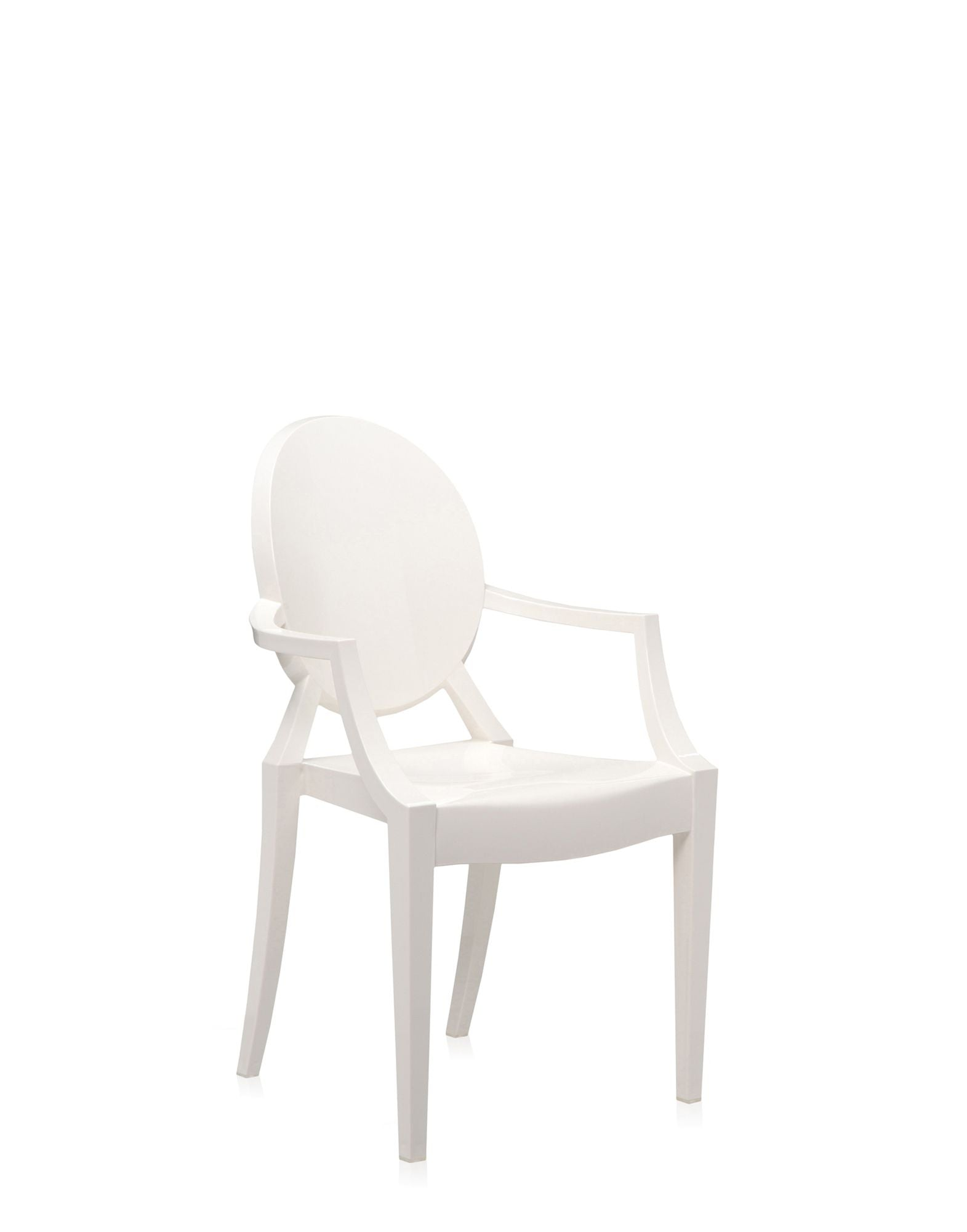 Lou Lou Ghost – Kartell Houston