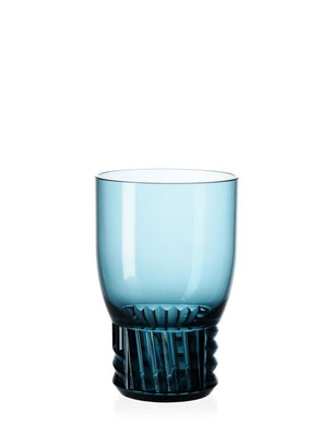 TRAMA Long Drinking Glass