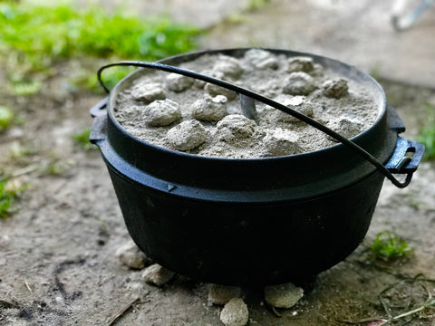 Make Ahead Camping meals ; dutch oven recipes ; hiking accessories ; backcountry meals