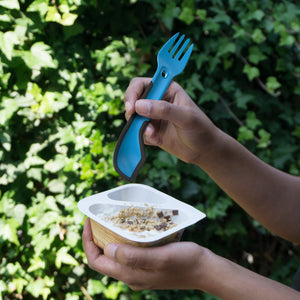 Morsel Spork (Mini) 2 Pack