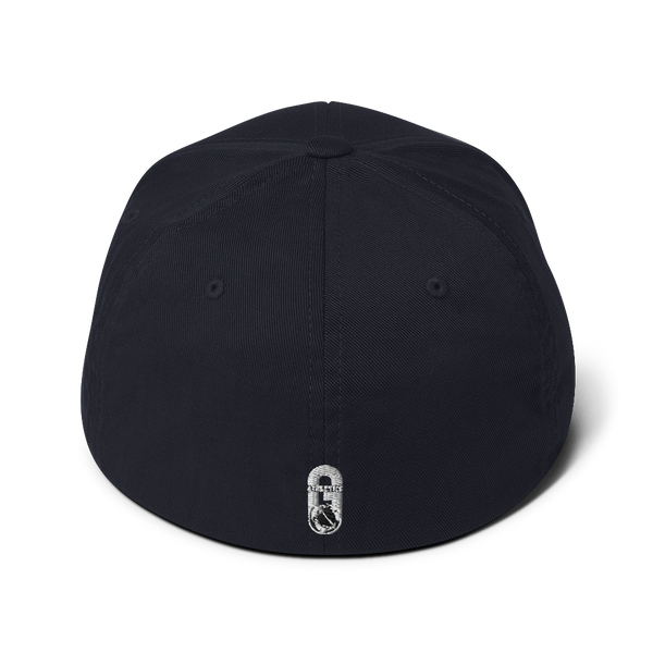 G Athletics Ballers Structured Twill Cap - G's Online Store