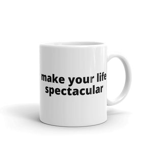 make your life spectacular - G's Online Store