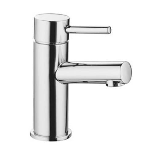 Vado Zoo Deck Mounted Mono Basin Mixer