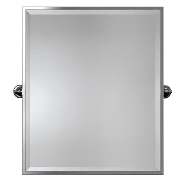Imperial William Wall Mounted Mirror