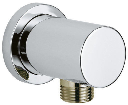 Grohe Rainshower Shower Outlet Elbow - 64mm  - Chrome