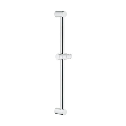 Grohe Tempesta Cosmopolitan Shower Bar - Chrome
