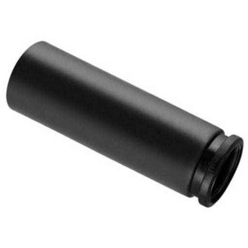 Geberit Connectors