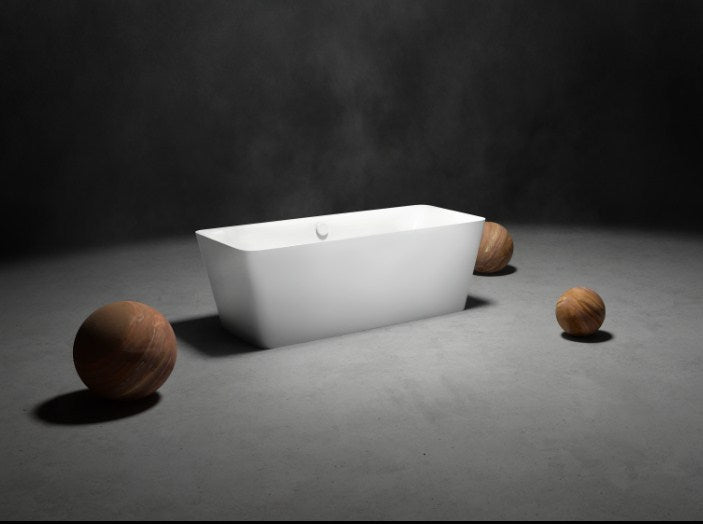 Kaldewei Meisterstuck Incava Freestanding Baths