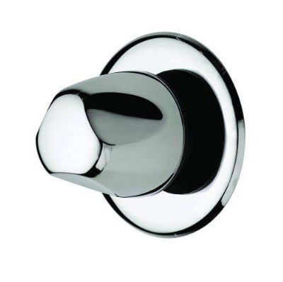 Aqualisa Shower Diverter
