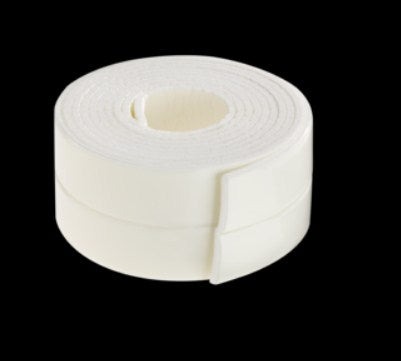 Kaldewei Sound Insulation Pad and Strips for Bath