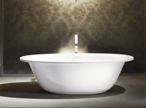 Kaldewei Avantgarde Ellipso Duo Oval Baths