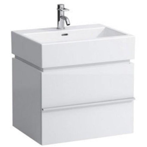 Laufen Living City 790mm Vanity Unit with 1 drawer