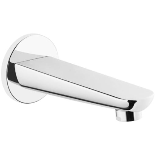 Vitra Sento Spout - Chrome