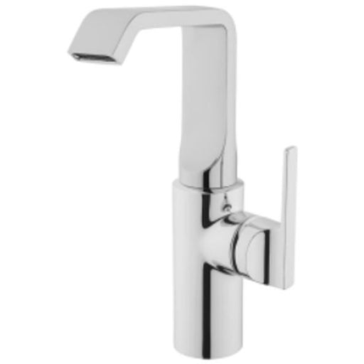 Vitra Suit U Tall Basin mixer - No Waste