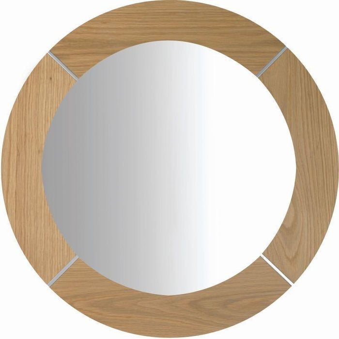 Imperial Annabel Luxury Mirror