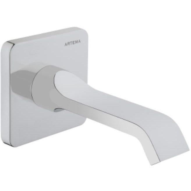 Vitra Suit U Bath Spout