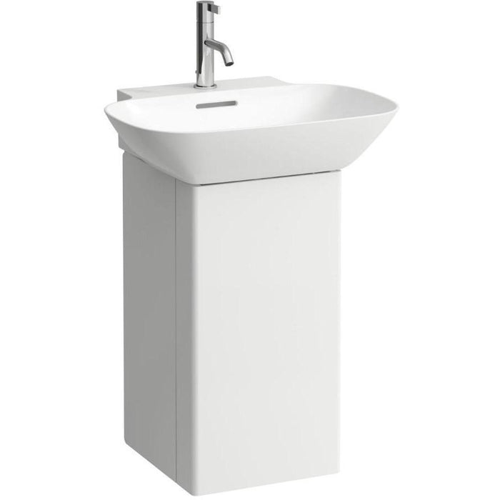 Laufen Ino Vanity Unit with left/right hand door