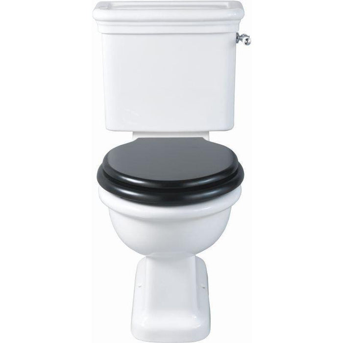 Imperial Etoile Close Coupled Toilet