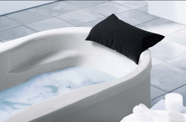 Kaldewei Bath Cushion