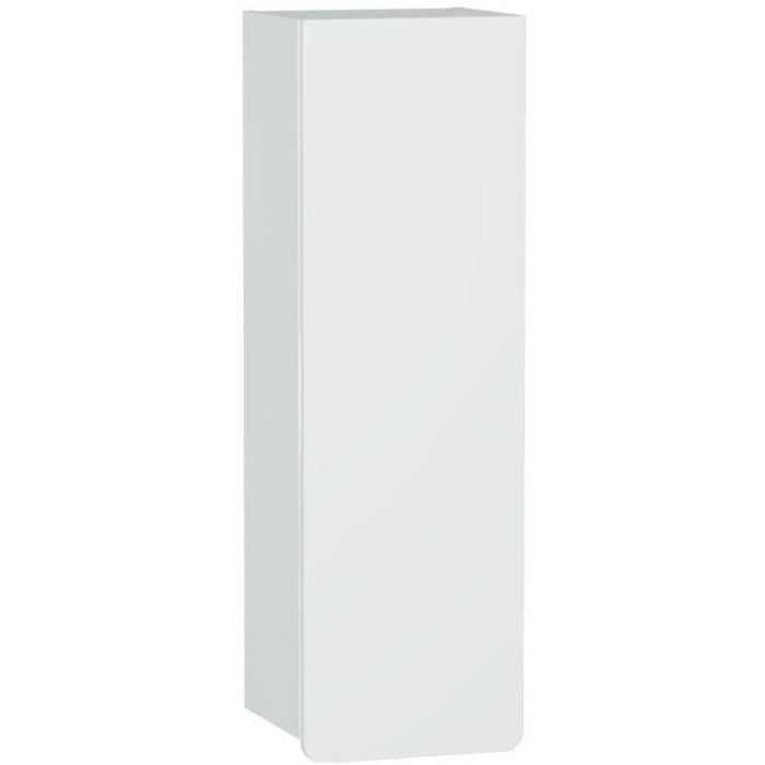 Vitra D-Light 36cm Comprising Tall unit