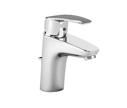 Roca Monodin-N Basin Mixer Tap - Chrome