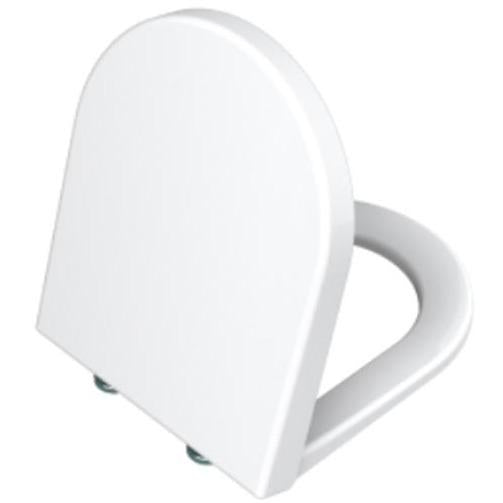 Vitra S50 Compact Close Coupled Toilet with Cistern & Seat