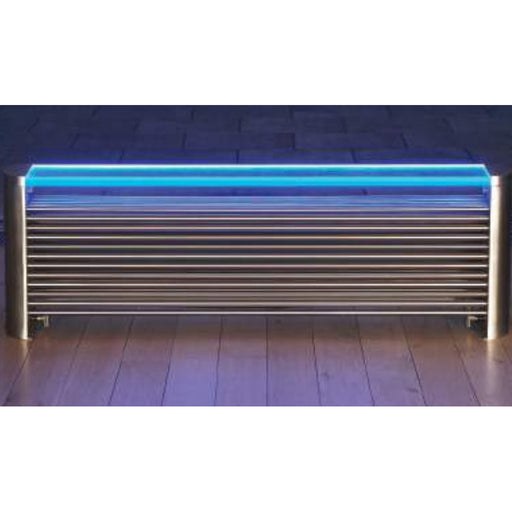Aeon Ottoman Radiator Glass Top kit