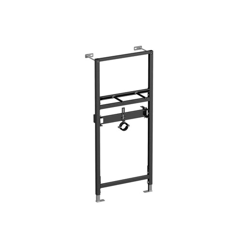 Vitra Washbasin Support Frame