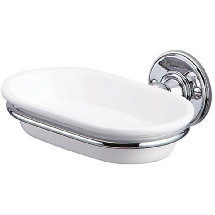 Burlington Soap Dish Soap dish