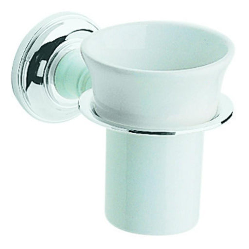 Heritage Clifton Tumbler Holder