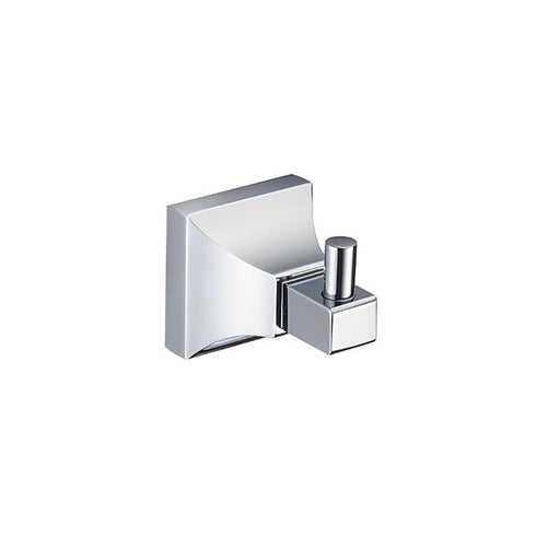 Heritage Chancery Robe Hook