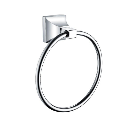 Heritage Chancery Towel Ring
