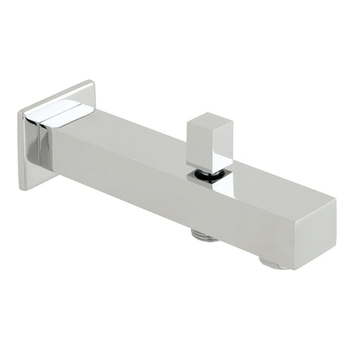 Vado Bokx Bath Spout with Diverter
