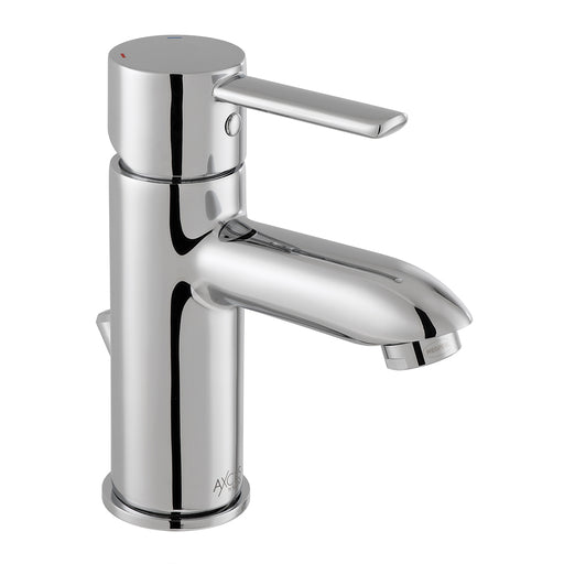 Vado Kore Mono Basin Mixer + Pop-Up Waste