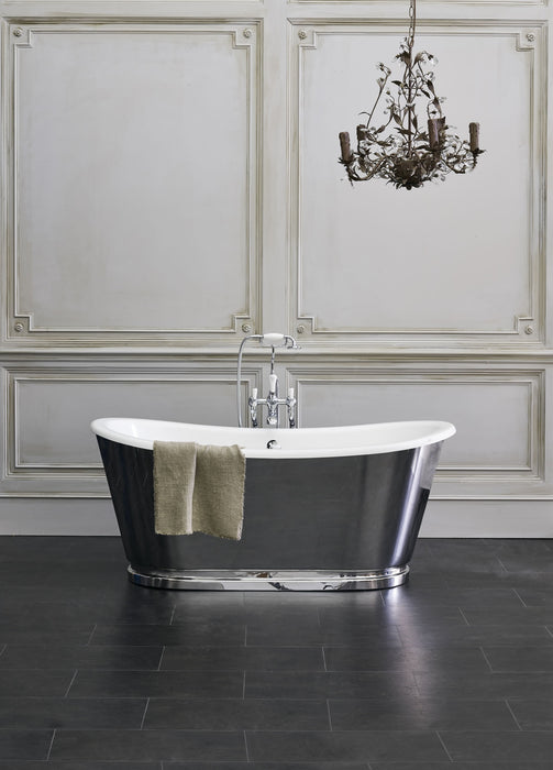 Clearwater Balthazar Bath