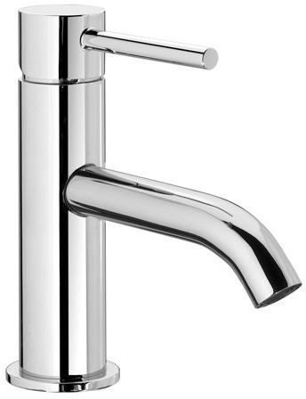 Cifial Mini Mono Basin Mixer Chrome