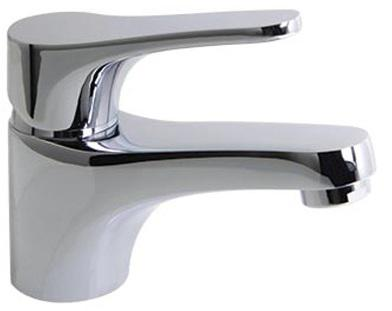 Cifial Optima Mono Basin Mixer