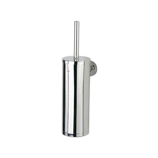 Coram Boston Toilet Brush & Holder