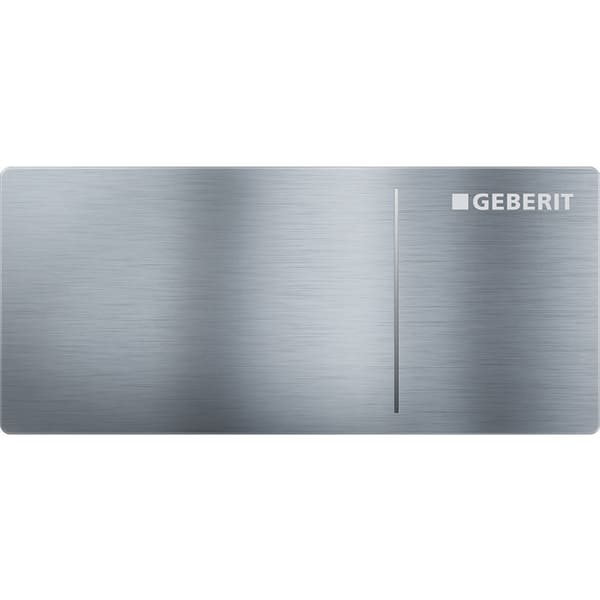 Geberit Flush Plate Omega70 for Furniture