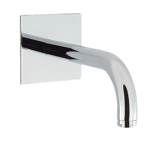 Britton Elegante Wall Mounted Bath Spout