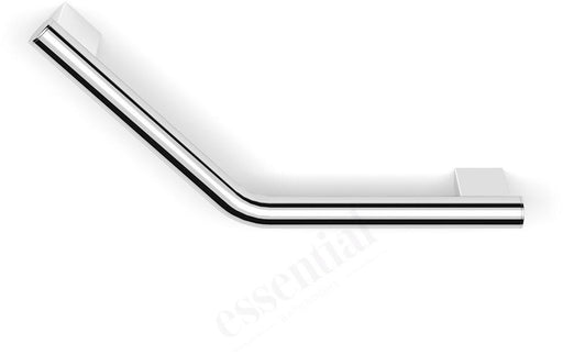 Essential Urban Grab Bar - Chrome