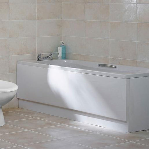 Essential Standard Front Bath Panel