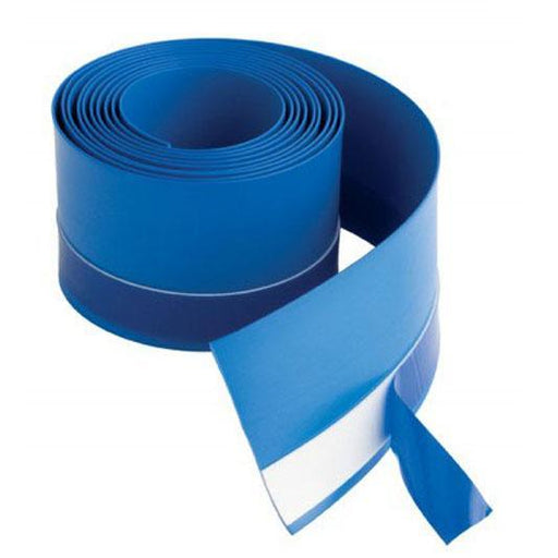 MX Flexi Seal Strip
