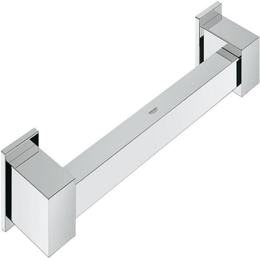 Grohe Essentials Cube Bath grip - Chrome