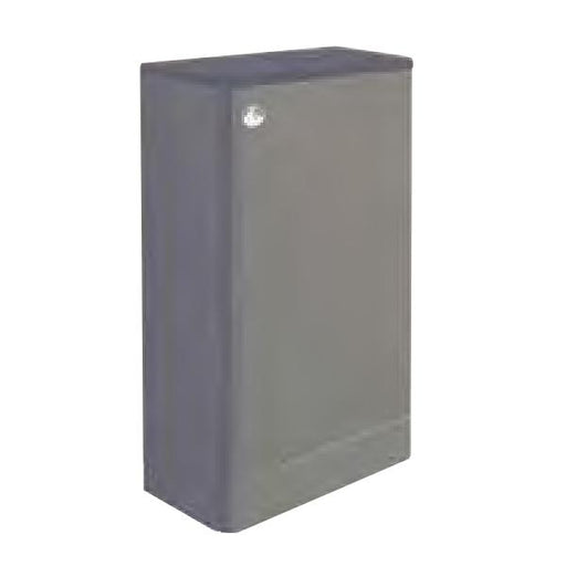 Kartell Options WC Unit - Concealed Cistern - 500mm