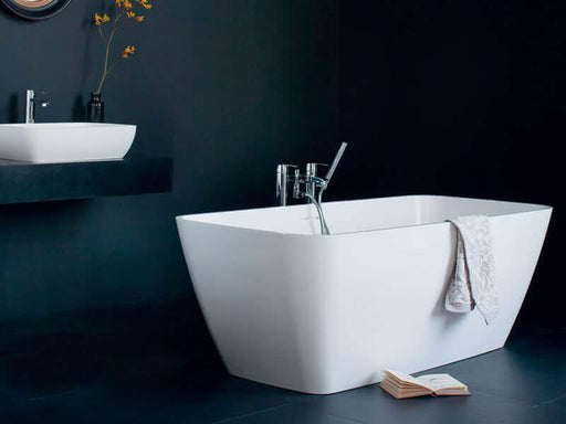Clearwater Vicenza Piccolo Bath Natural Stone