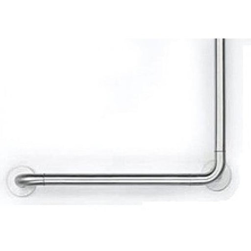 Lakes Series 150 Holding Handle 90 Degree Reversible