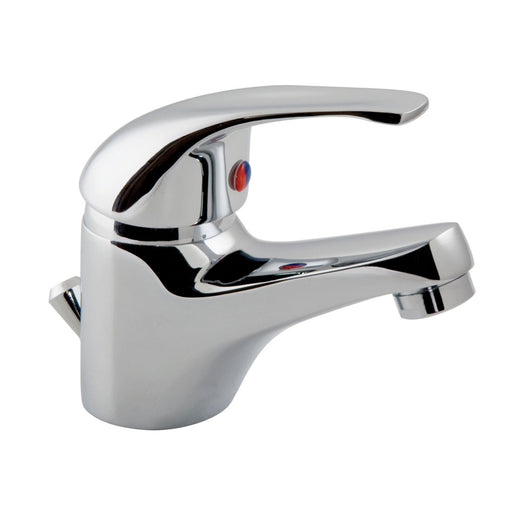 Vado Matrix Mono Basin Mixer