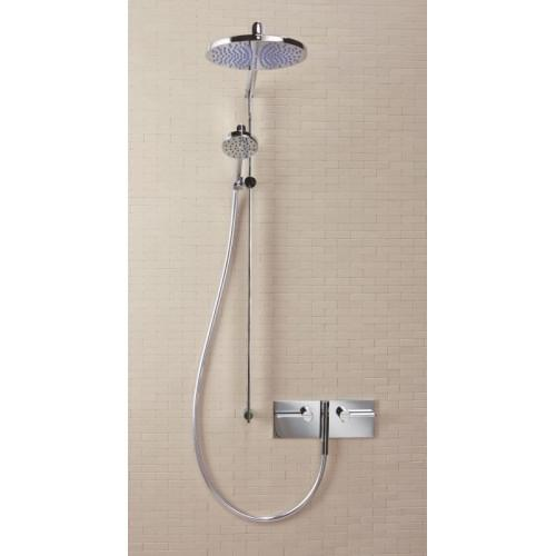 Matki  Blade Design Slide Rail With Easy Clean Hand Shower